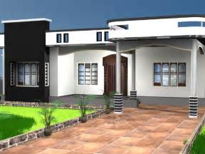 New Model House Windows Designs One Storey House Residential Property Max 3ds Max Software Architecture Objects