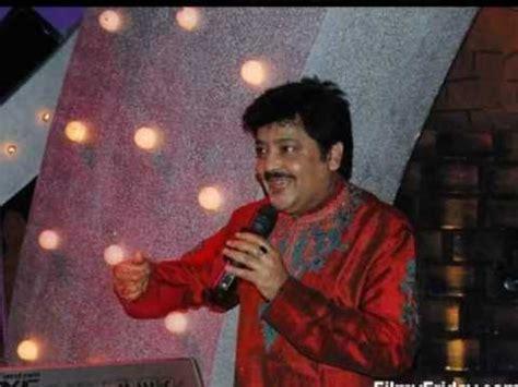 best of mohit chauhan 15 hit songs best of sonu nigam 15 hit songs lyrics