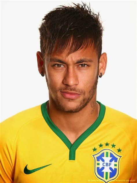 name of neymars haircut neymar jr hairstyles fashion