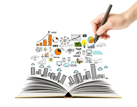the marketer books is your book idea still viable even if your market is small