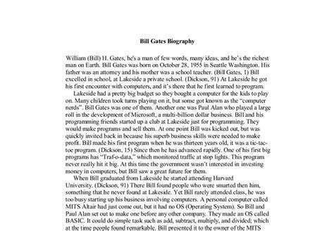 Bill Gates Scholarship Essays by College Essays College Application Essays Bill Gates Essay