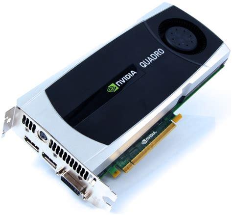 Vga Quadro Fx 3800 leadtek nvidia quadro fx3800
