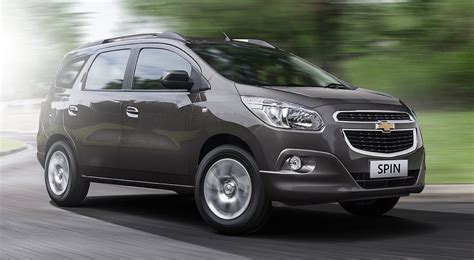 Tv Mobil Chevrolet Spin renault lodgy vs honda mobilio vs maruti ertiga vs chevrolet enjoy vs chevrolet spin vs toyota