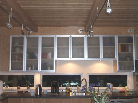 large cabinet doors large glass cabinet doors modern home interiors glass