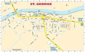 st george balonne shire queensland maps