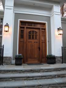 Traditional Exterior Doors Borano Classic Doors Traditional Entry Other Metro By Borano