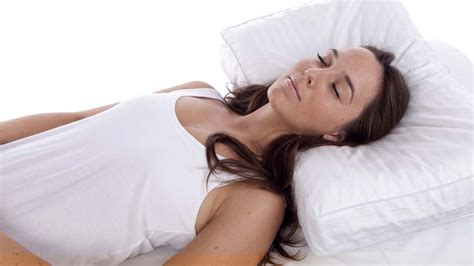 Pillow For Stiff Neck by Pillow Advice Tips Ideas Forty Winks