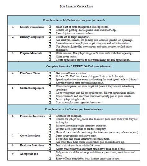 Career Builder Resume Tips by Career Builder Resume Tips 28 Images Size Of Resumebest Cover Letter Sle Career