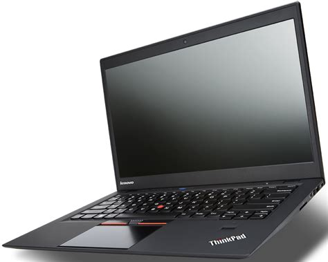 Laptop Lenovo Thinkpad Seri T thinkpad