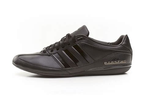 Adidas Originals Porsche Design by Adidas Originals S Porsche Design Typ 64 Shoes