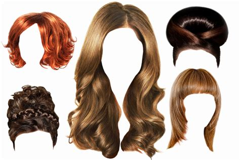hair templates for photoshop free other psd file page 4 newdesignfile com