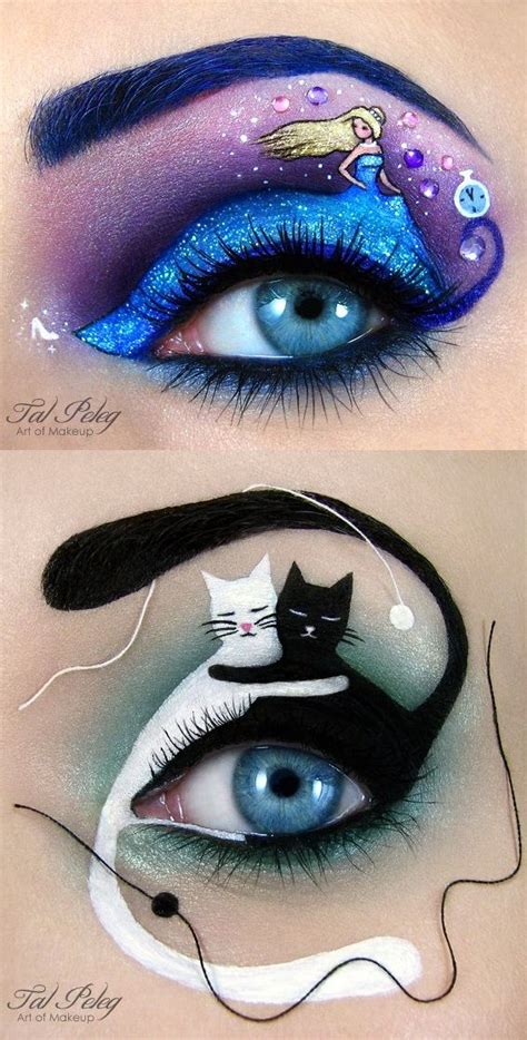 design ideas makeup image gallery makeup designs