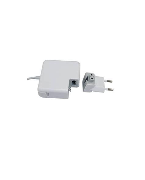 Apple 14 5v 3 1a Adaptor 45w cargador a1374 para apple macbook 14 5v 3 1a magsafe