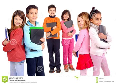Royalty Free School Children Stock by School Stock Photo Image Of Elementary Copy