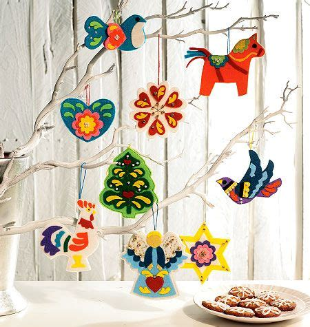 diy decorations sewing best 25 decorations sewing ideas on