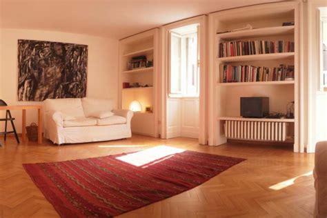 appartamenti in vendita a appartamento in vendita a venezia con grande terrazza