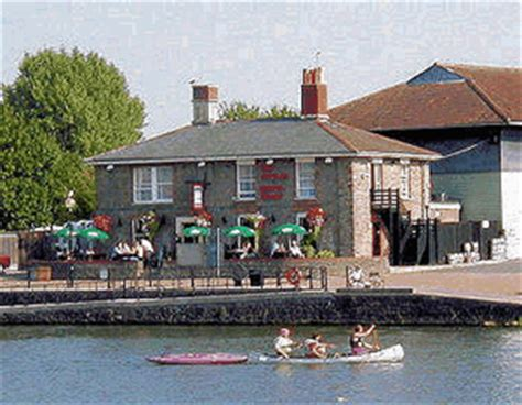 The Cottage Inn Bristol by Cottage Inn Baltic Wharf Cumberland Rd Bristol Avon Bs1 6xg