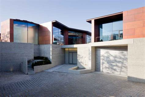 korean home design sles south korean architecture buildings e architect