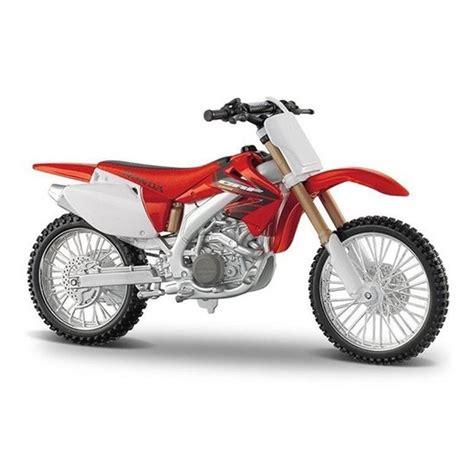 maisto  honda cfrr model motorsiklet fiyati