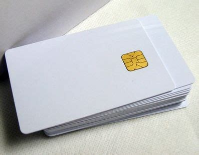 Kertas Pvc Bahan Id Card Instan 50 Set Merk Amanda alat apa saja untuk membuat id card creo house