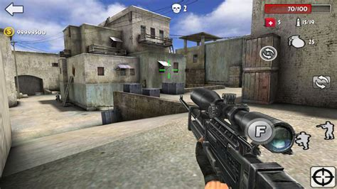 Gaun Gamis gun strike shoot apk v1 1 3 mod god mode for android apklevel