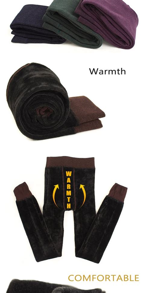 Special Price Promo Mmmbabyshop Legging Cotton Rich Legging T30 1 sg delivery family package winter buy 3 free shipping special price 1 for 8