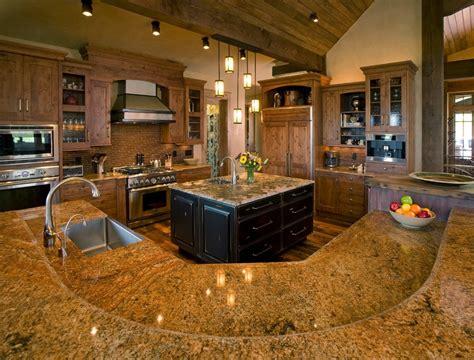 le bon coin cuisine 駲uip馥 d occasion bon coin cuisine quipe fabulous le bon coin meuble