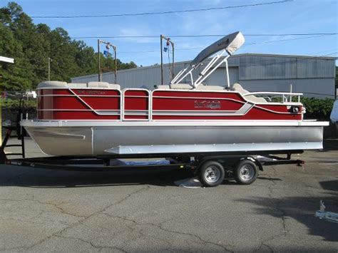 g3 boats for sale new g3 boats for sale boats