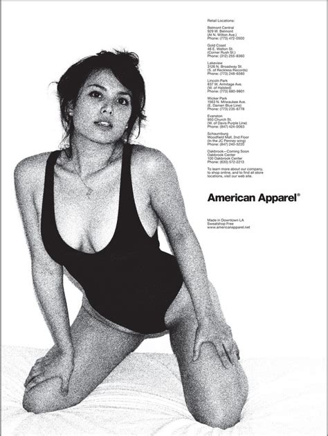 American Apparel Gift Card - 29 best american apparel images on pinterest american apparel record collection and