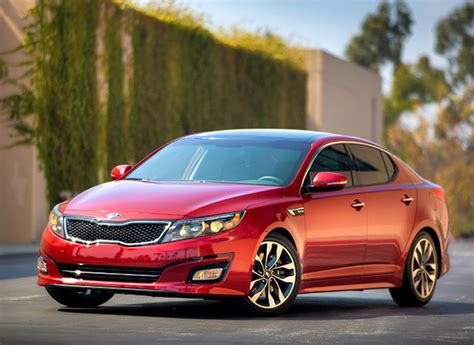 Consumer Report Kia Optima Best End Of The Year Deals On New Cars Consumer Reports