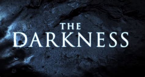 sinopsis film insidious lengkap sinopsis the darkness film terbaru produser insidious 3