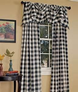 black buffalo check curtains pin by carolyn stehnach on for the home pinterest