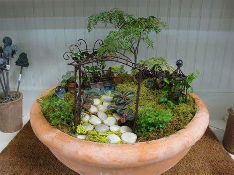 Dish Garden Ideas Our New Dish Garden Creation Dish Garden Insperations Pinter