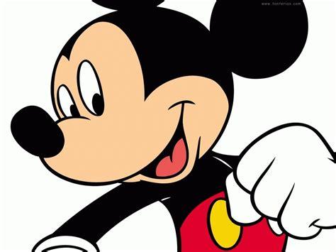 mickey mouse mickey mouse fotos e imagens cultura mix