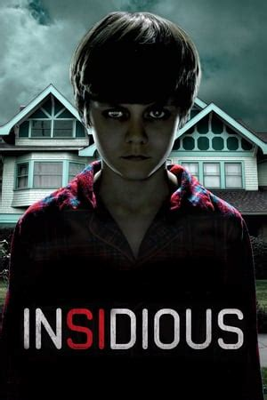 film insidious 2 full movie insidious 2010 the movie database tmdb