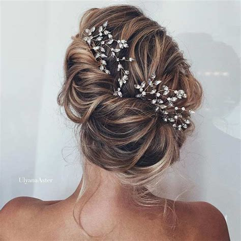 hairstyles homecoming 2017 2017 prom hair trends fashion trend seeker