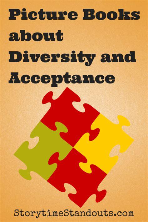diversity picture books diversity in children s books