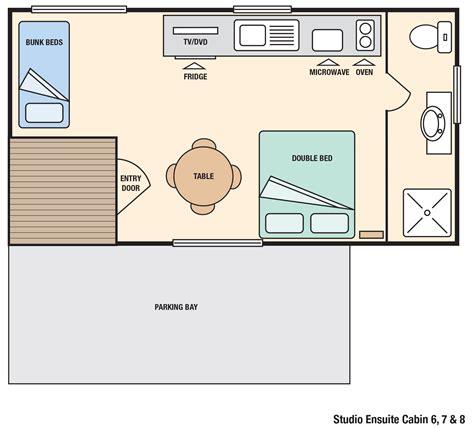 tv studio floor plan 100 tv studio floor plan bracket design studio