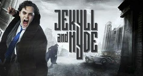 jekyll and hyde itv theme wanna watch dr jekyll and mr hyde itv google search