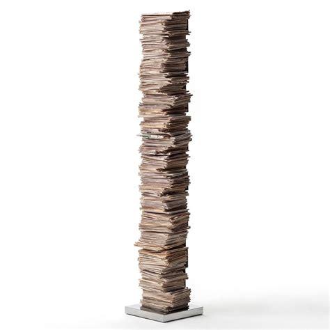 ptolomeo libreria librer 237 173 a ptolomeo opinion ciatti original en la tienda