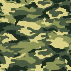 camouflage colors camouflage seamless background vector dragonartz designs