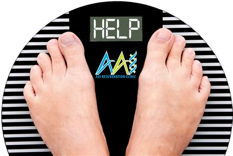The Weight Is by Weight Affects Testosterone Levels Libido Aai Clinics