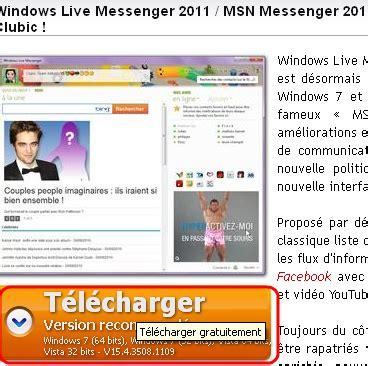 Télécharger Cv Gratuit Franàçais by Resume Format Logiciel De Cv Gratuit A Telecharger Pour