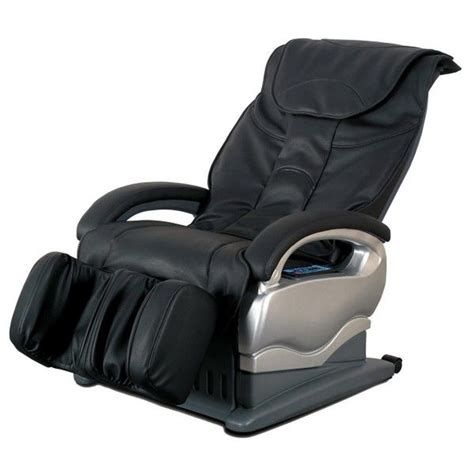 poltrone relax con massaggio poltrona relax con 5 massaggi tipo shiatsu a due