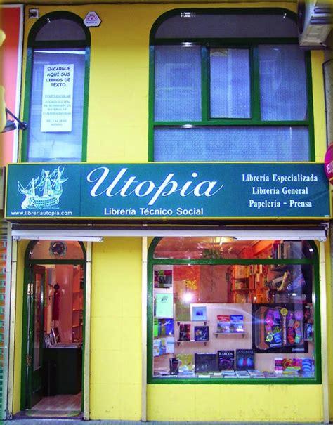 libreria utopia observaci 243 n y meditaci 243 n ritmo anual agenda 2017