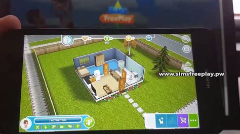 sims freeplay hack android sims freeplay hack android 100 working nine hacks