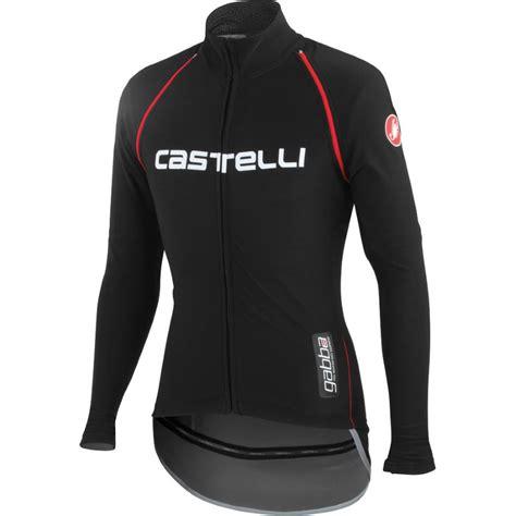 castelli gabba wiggle castelli gabba convertible jacket cycling