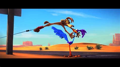 imagenes animadas warner brothers el correcaminos y el coyote a la gran pantalla taringa