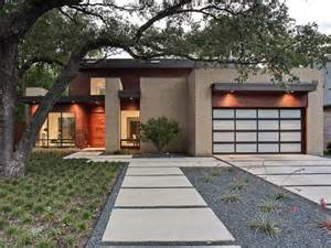 home builders in dfw greico modern homes dallas chadbourne project greico