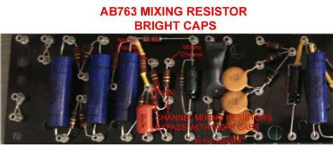 220k mixing resistor 220k mixing resistors 28 images how the ab763 works mf25 220k resistor 0 25w 1 220k